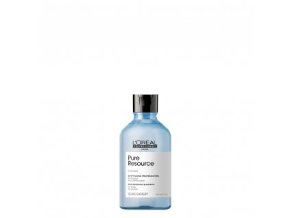l oreal professionnel serie expert pure resource sampon pro zeny 500 ml 217836