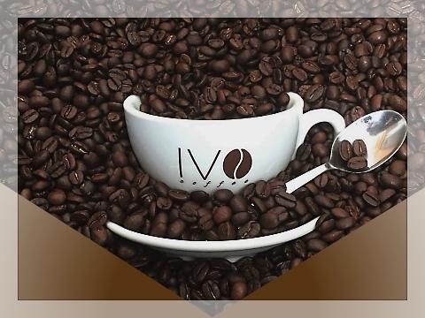 Jak vybrat hrubost mletí kávy?
