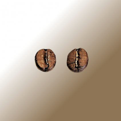 Barista zrna