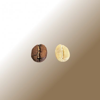 BURUNDI zrna 1