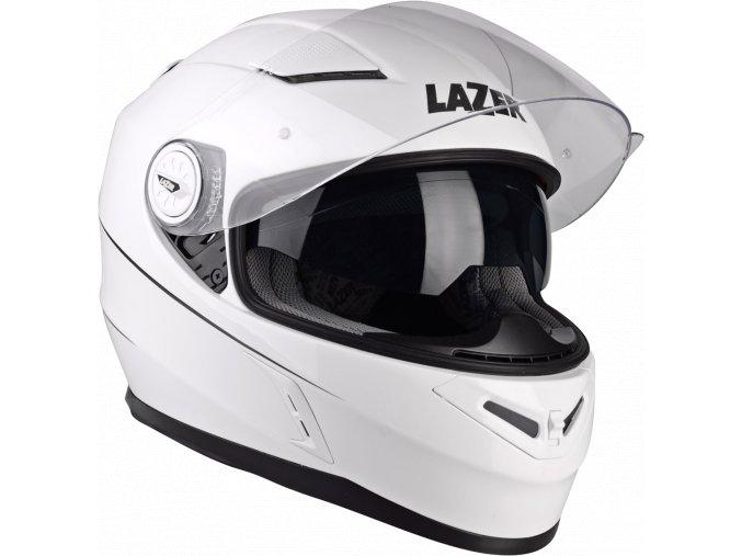 Bayamo Z Line Pure White 3 4