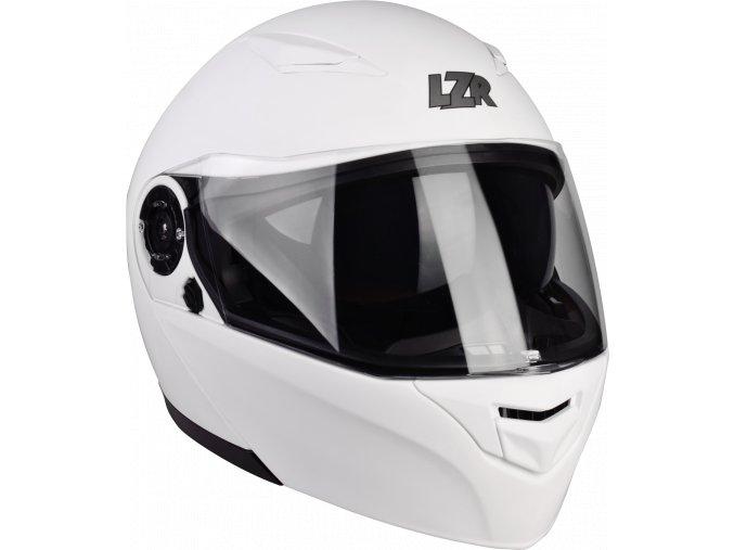 MH2 Z Line White Matt 3 4