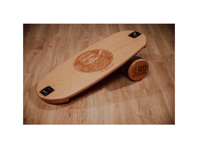 vyrp13 17104 Fitboard