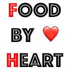 Food by Heart