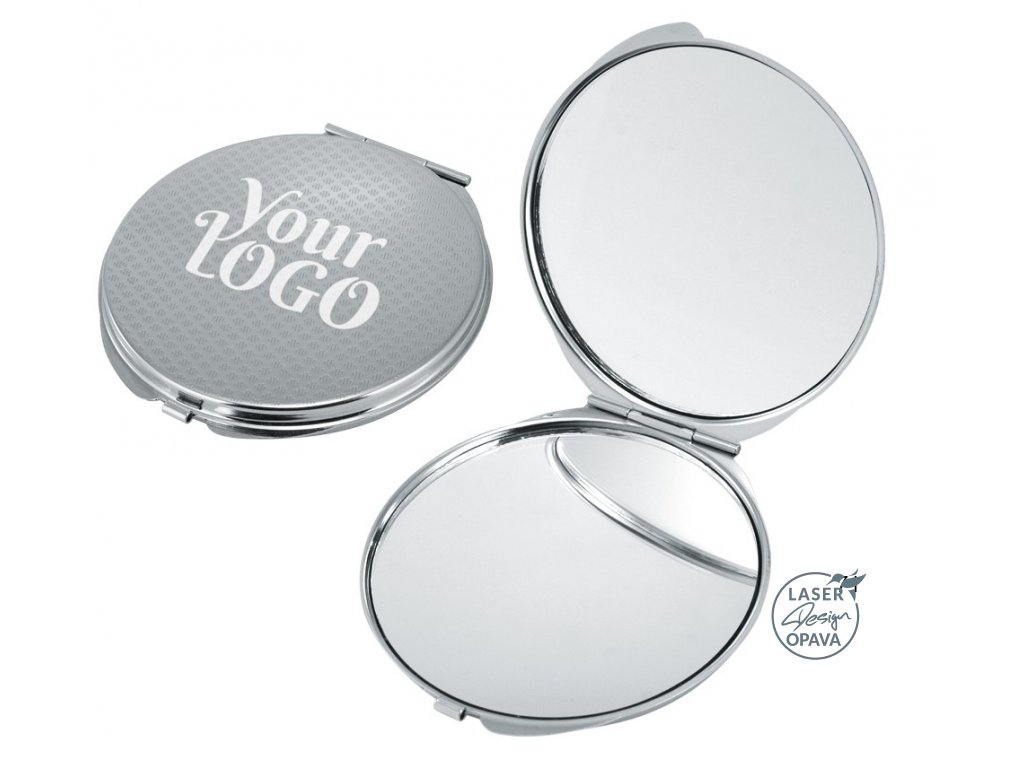 Mirroro