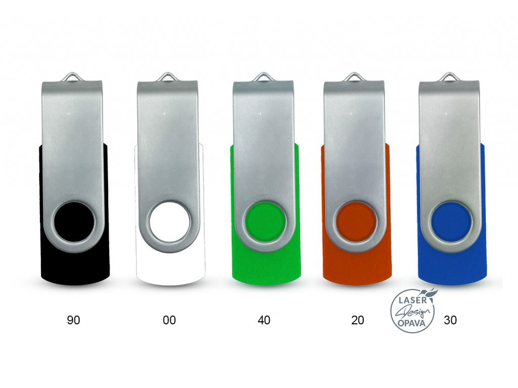 USB Flash disk Flash 03 - 16 GB