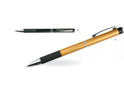 Estor (pencil)