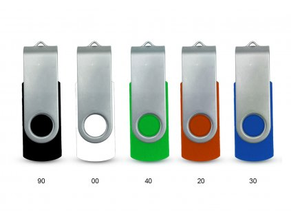 USB Flash disk Flash 03 - 16 GB
