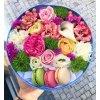 Sweet Flower Box S