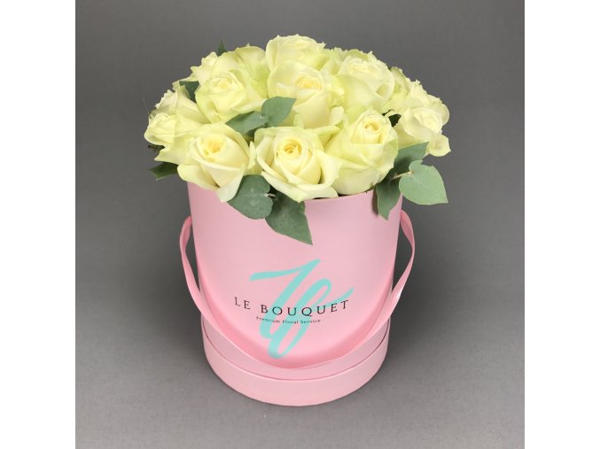 Flower Box #2