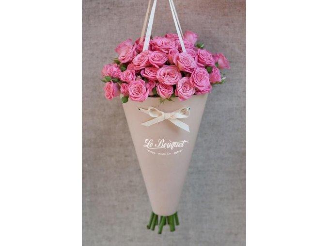 roza kust(roz)1