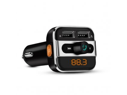 FM Bluetooth transmitter Onever