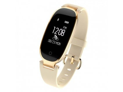 https ae01 alicdn com kf htb1p 7ma25tbunjsspcq6zngfxac 2018 bluetooth waterproof s3 smart watch fashion women ladies heart rate monitor fitness tracker smartwatch android jpg 1280x720 ff 90 1543577191 1280x720 ff 90