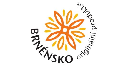 Brněnsko originální produkt