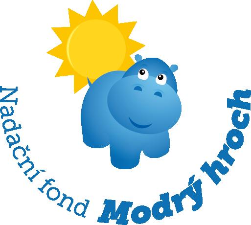 modry-hroch-logo-var02