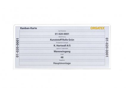 KAN CO1 3DIN 2