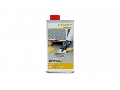 LG REMOVER 6 12