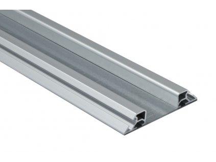 FiFo monorail kolejnice 55mm