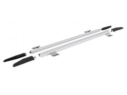 monorail single produktbild
