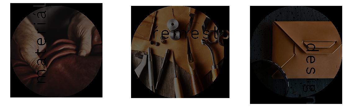 materiál_řemeslo_design