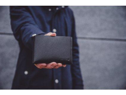 Pánská peněženka XY