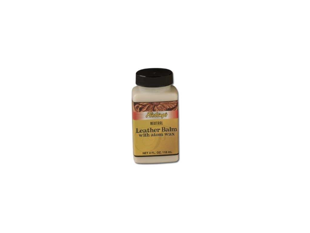 Balzam-na-kuzi-Fiebing's-ciry-116-ml
