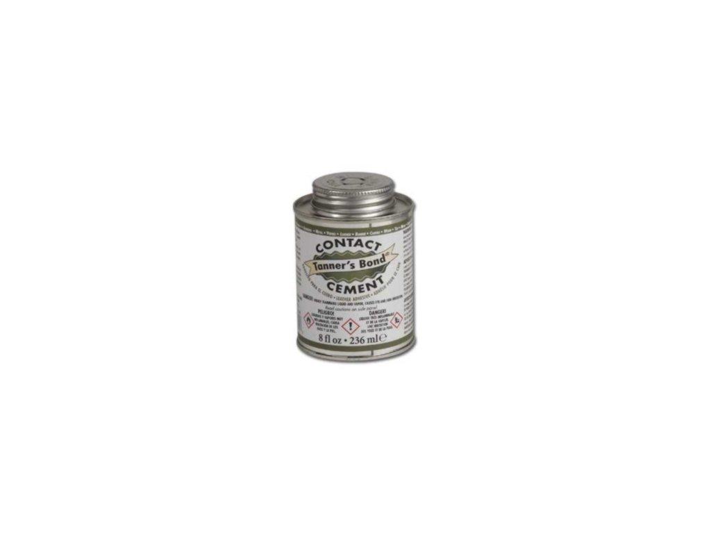 Kontaktni-lepidlo-tanner's-bond-236-ml
