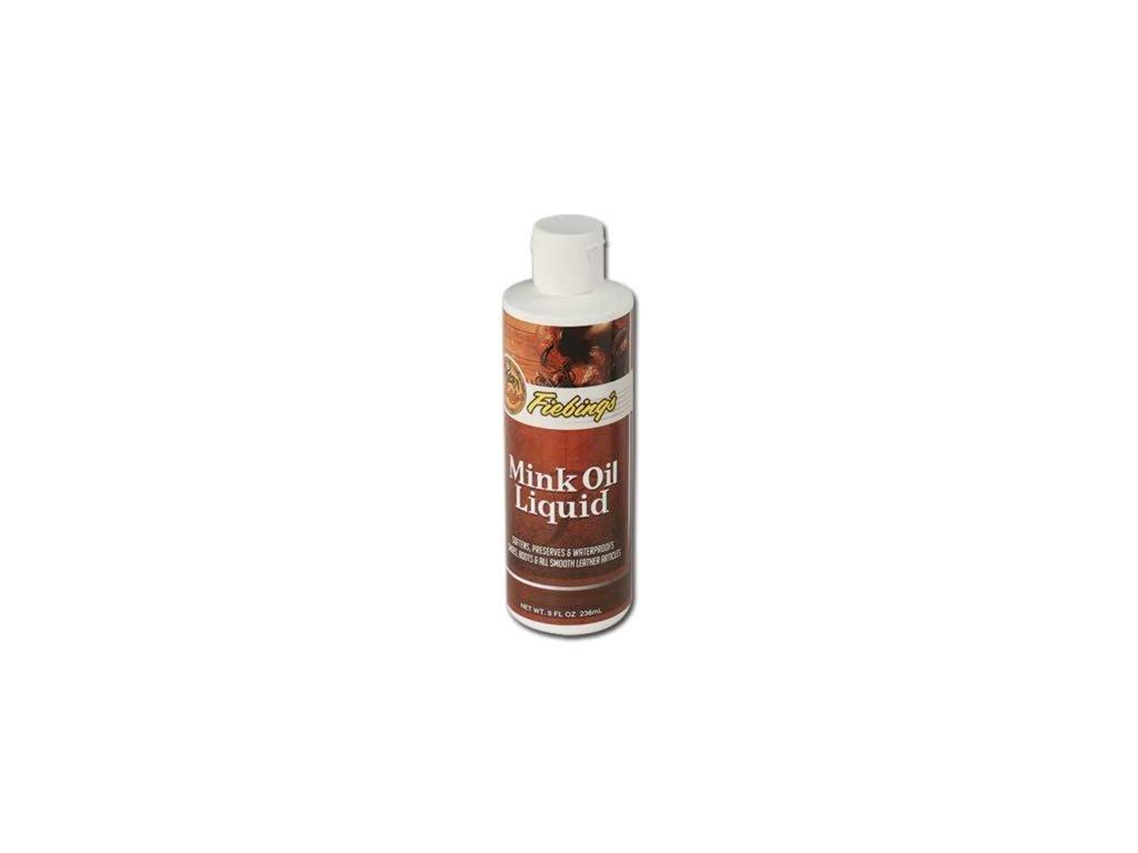 Pripravek-pro-zmekceni-konzervovani-a-ochranu-kůze Fiebing'smink-ouil-Liquid