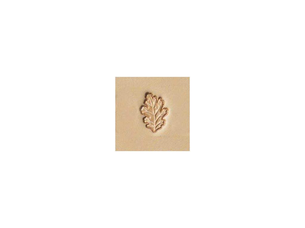 Raznice Leaf L951