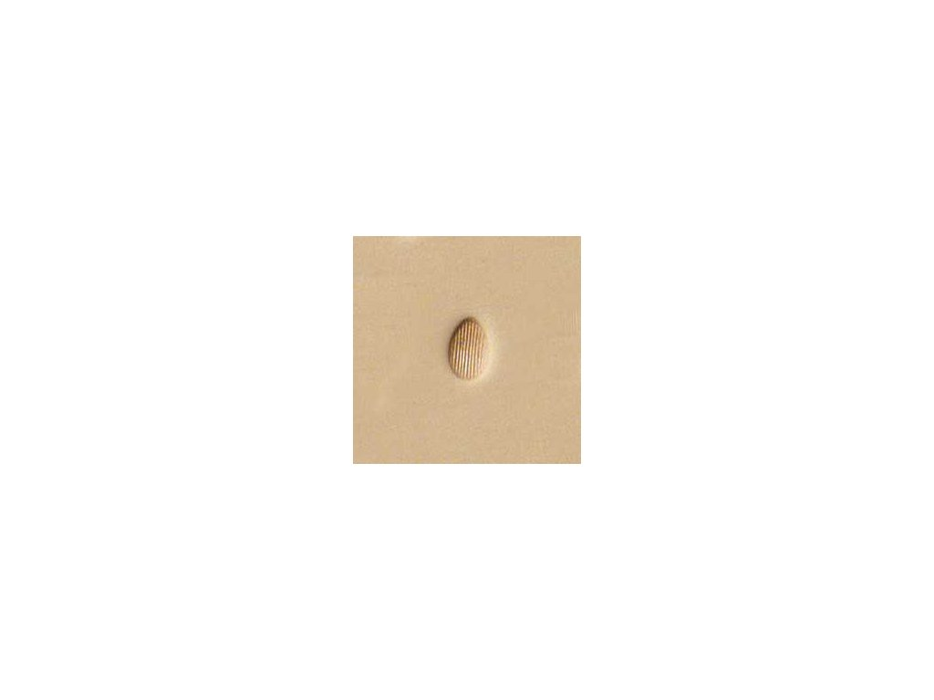 Raznice Pear Shader P207