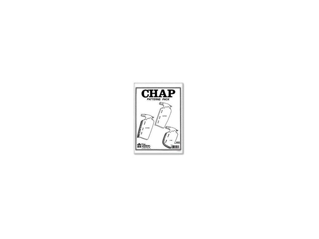 Prace-s-kuzi-kniha--Chap-Pattern-Pack-Chap-Pattern-Pack