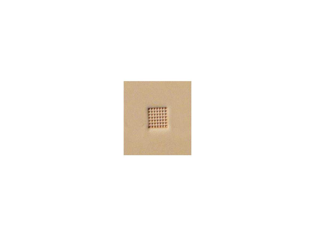 Raznice Geometric G605