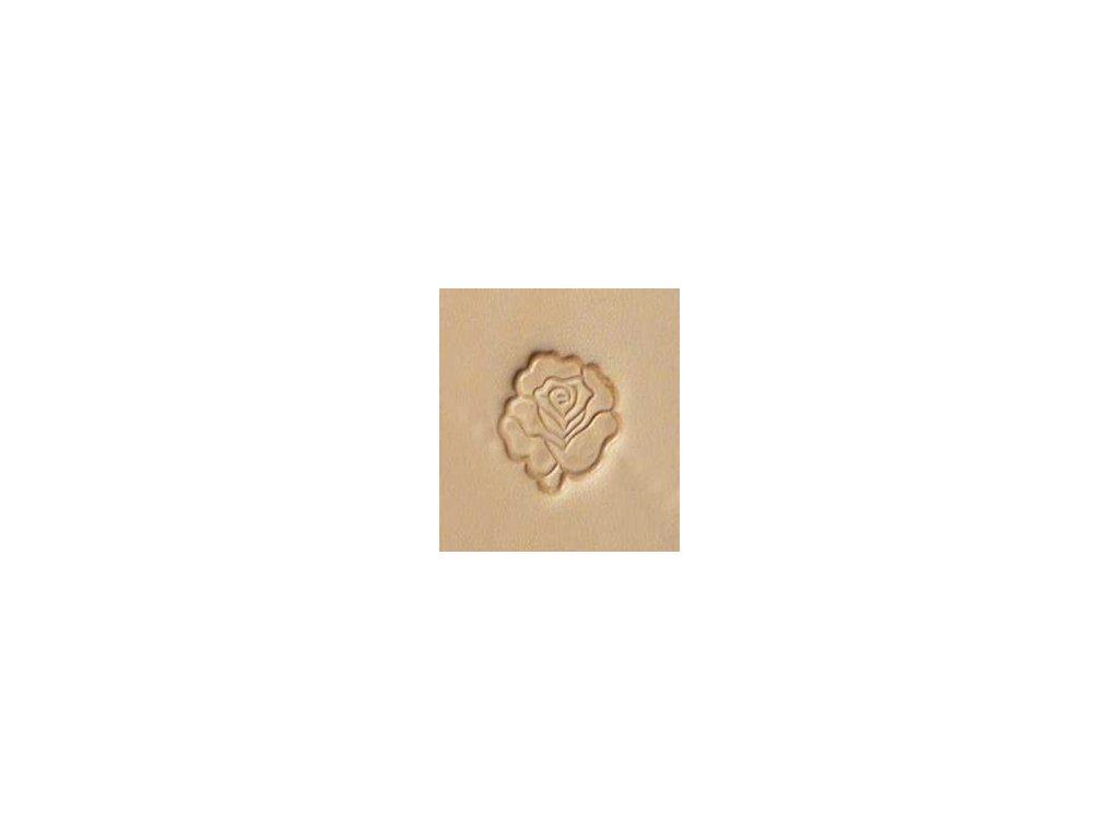 Raznice Flower W966