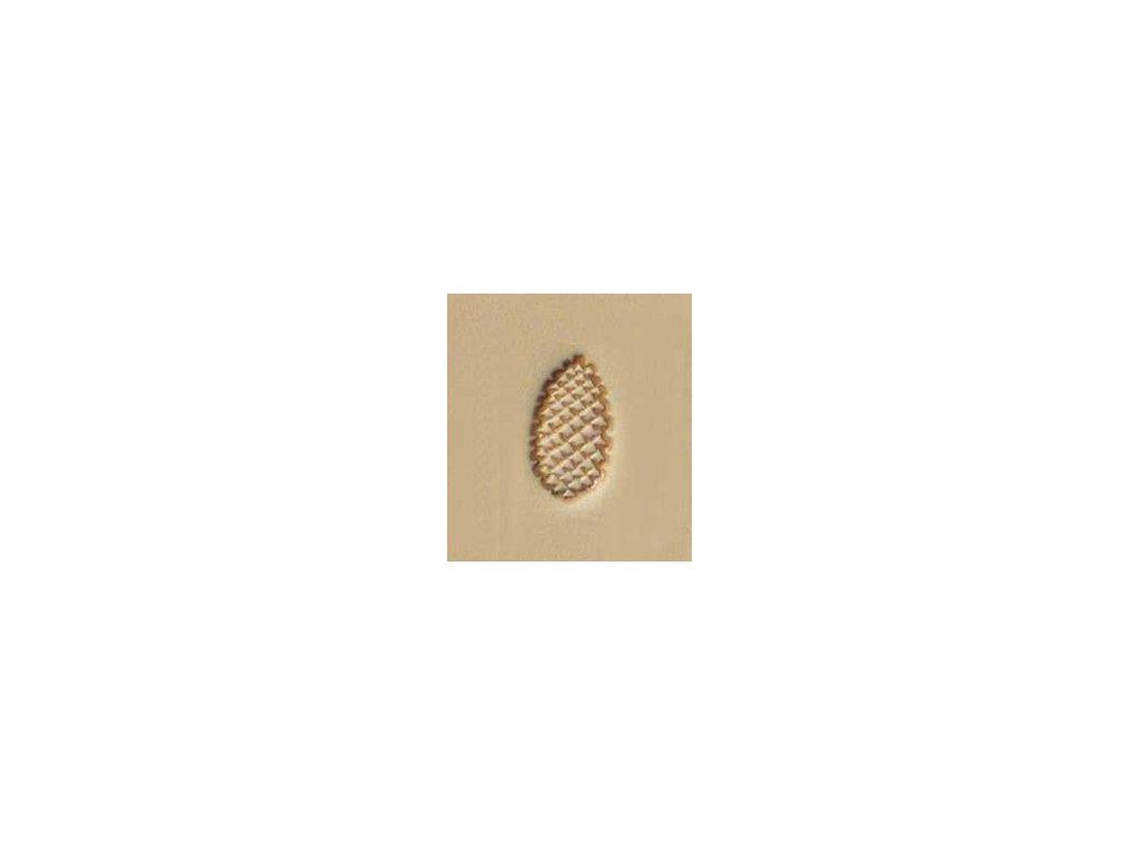 Raznice Pine Cone W568