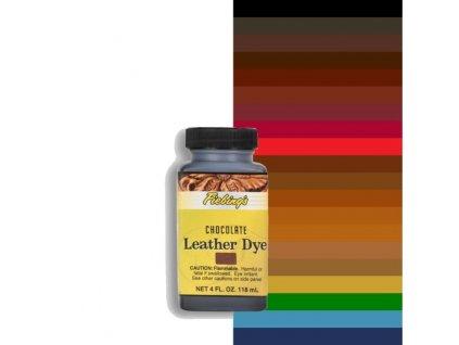 Barva-na-kuzi-Fiebing's-Leather-Dye-barevna-pavel