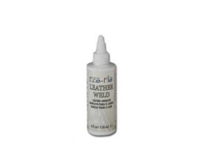 Lepidlo-na-kuzi-eco-flo-leather-weld-118-ml