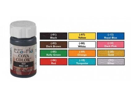 Barva-na-kuzi-Eco-Flo-Cova-Color-barevna-paleta