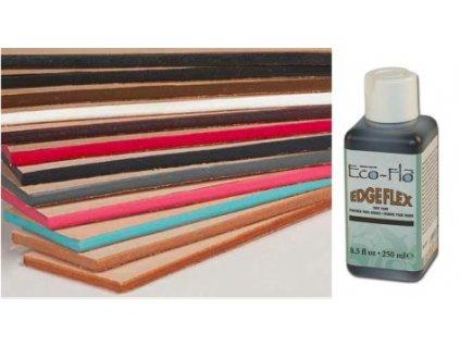Barva-na-hrany-Eco-Flo-Edgeflex-barevna-paleta