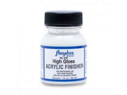 Angelus-zakoncovaci-lak-vysoky-lesk-finisher-high-gloss