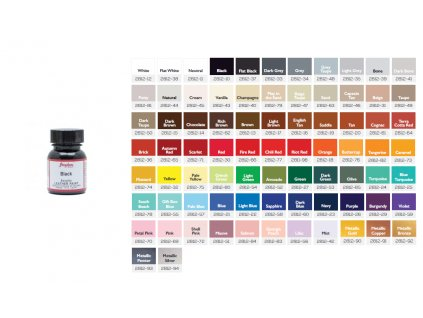 Angelus-barevna-paleta