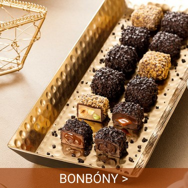 Bonbóny
