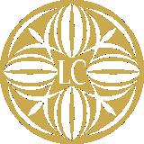 Le Chocolat logo znak