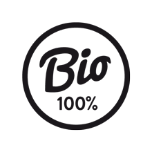 100-bio