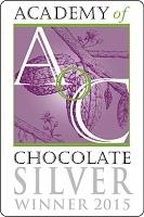 AoC_Silver_2015