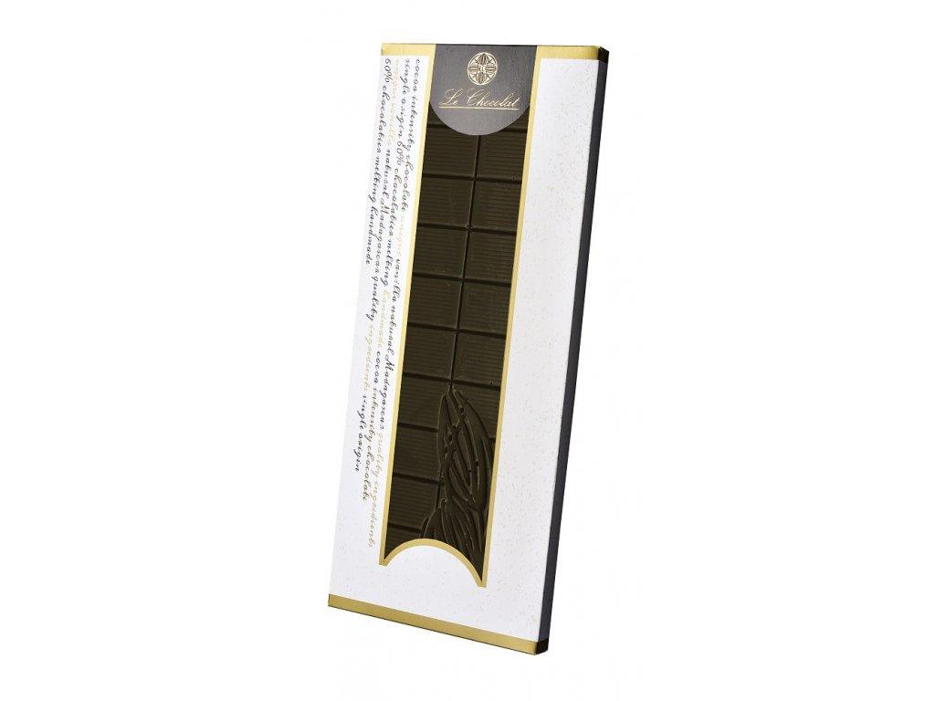 Le Chocolat cokolada 91
