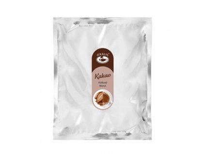 Oxalis kakao Holland sacek