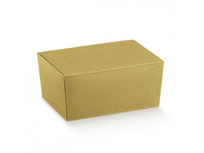 darkova krabicka bila 2