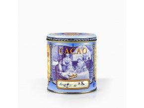 van houten blue kakao 250g
