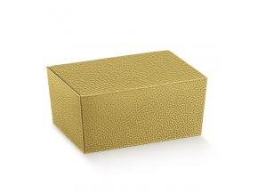 darkova krabicka zlata