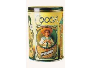 Van Houten kakao 500g